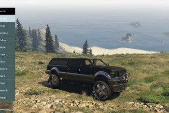 Dbbf3e grand theft auto v 05.21.2015   08.42.36.02.mp4 snapshot 01.30 [2015.05.21 12.35.50]